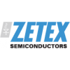 ZETEX Semiconductors