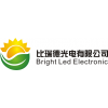 Bright Led Electronics