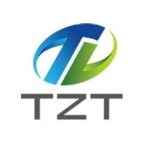 TZT International Company